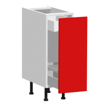 Base Pull Out Cabinet