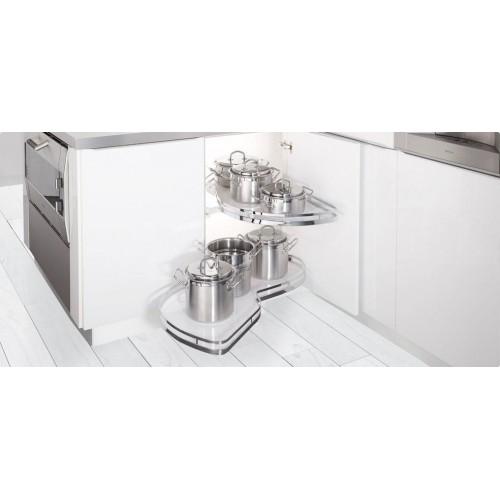 Base corner cabinet for Base corner kitchen cabinets