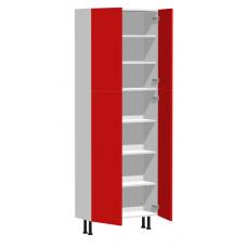 Tall Cabinet 4 Doors