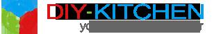 DIY Kitchens Melbourne | Manufacturer Direct Online Sale